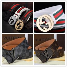 mirada detallada 08fa3 3722f Diseña Cinturones Online | Diseños De Cinturones De Cuero ...