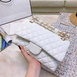 Venta al por mayor de Bolso de diseñador bolsos de la señora bolsos de hombro Bolsos cruzados del cuerpo Bolsas originales del hardware de las señoras del teléfono de la carpeta envío libre w022