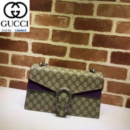 Metal handle handbags online shopping - libobo3 Suede vintage silver metal deep purple Women Handbags Bags Top Handles Shoulder Bags Totes Evening Cross Body Bag