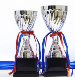 $enCountryForm.capitalKeyWord Australia - Oscar statuette conferenc trophy Metal cup manufacturers primary school fun games awards trophy Wholesale factory direct selling