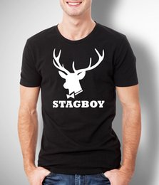 Shirt Customization Australia - Funny Stag Party T-Shirts with stag. Any customization for FREE. Men Women Unisex Fashion tshirt Free Shipping