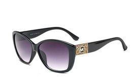 $enCountryForm.capitalKeyWord UK - Summer Style Fashion 2894 Luxury Sunglasses For Men Women Designer driving shopping shade eyeglasses mirror Free Shipping