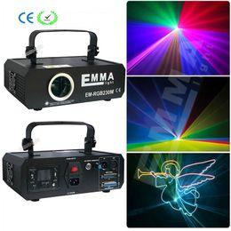 $enCountryForm.capitalKeyWord Canada - 1000mw RGB animation laser SD card stage lights  disco laser  club light party laser laser show