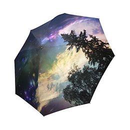 99392c4a4a8f Umbrella Stars Online Shopping   Umbrella Stars for Sale