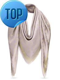 Wool Fiber Australia - 2019 Shiny Lurex Yarns shawl scarves wraps silk wool shawls Pashmina SHINE SHAWL M75123 V FLAKE TIE M71760 ECLIPSE LEATHER GLOVES M70736