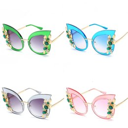 fastest bicycles Canada - Fast Free Sports Spectacles Bicycle Glass 11 Colors Fashion Big Sunglasses Sports Cycling Sunglasses Fashion Dazzle Colour Mirrors #131621
