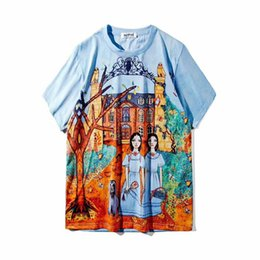 e307909c7515f Branded Couple Shirt Online Shopping | Branded Couple Sleeved Shirt ...