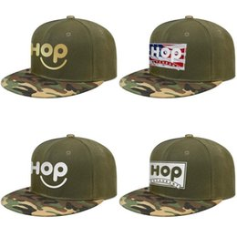 $enCountryForm.capitalKeyWord Australia - IHOP restaurant cupcake food breakfast For men and women Baseball Camouflage Cap Fitted Vintage Classic hats Flash gold American flag