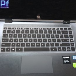 Keyboards Hp Pavilion Australia   New Featured Keyboards Hp