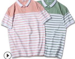 Vente en gros T-Shirt2019f Divertente Uomo Maglietta Cotone Con Stampa Simboli Egiziani Égypte Accordée 2018 Dernières Hommes T Shirt Mode