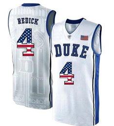 0600b973f Jersey Basketball 35 UK - 2019 new 4 REDICK College Basketball Wears,34  CARTER JR