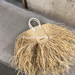 $enCountryForm.capitalKeyWord Australia - luxury mini bag fashion unisex women cross body waist flap bag handbag shoulder bag