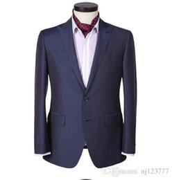Slim fit Shiny Suit online shopping - Fashion Blazer Men New Spring Autumn Clothing Shiny Colors Blazer Masculino Casual Slim Fit Wild Terno Men s Suit