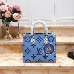 $enCountryForm.capitalKeyWord NZ - 2019 Design Women's Handbag Ladies Totes Clutch Bag High Quality Classic Shoulder Bags Fashion Leather Hand Bags Mixed order handbags LL4016