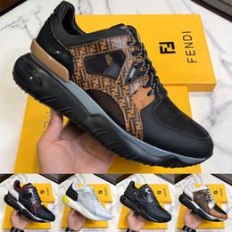 d3b42d83 Italian Sneaker Shoes Men NZ | Buy New Italian Sneaker Shoes Men ...