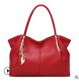 Fashion bags Women Luxury Brand Lady Leather Handbags wallet Shoulder Bag  Tote Clutch Women Bags Designer For Women 2019 NEW 41055 834130c337d5c