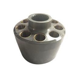 Shop Piston Cylinder UK | Piston Cylinder free delivery to UK