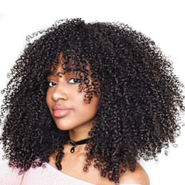$enCountryForm.capitalKeyWord Australia - afro kinky curly short hair wigs 360 full lace human hair wigs brazilian kinky curly human hair full lace wigs for black women