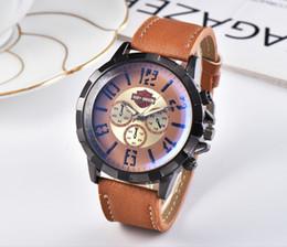 Glasses Trade Australia - 2018 new watch foreign trade hot women's model quartz rubber watch Dunhuang network ebay burst ladies wristband