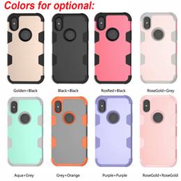 Опт Чехол для iPhone X Xr Xs Max 8 7 6 6 S Plus Samsung S10 Plus S9 Plus Note 8 9 1