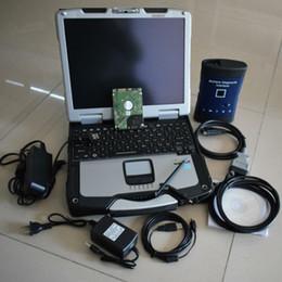 Gm Mdi Software Online Shopping | Gm Mdi Diagnostic Software