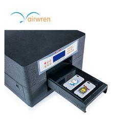 $enCountryForm.capitalKeyWord UK - Airwren One print AR-LEDMini6 UV Phone case Printer