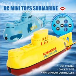 Rc Submarines Australia New Featured Rc Submarines At Best Prices