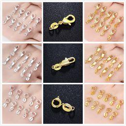 Jewelry Chain Hooks NZ | Buy New Jewelry Chain Hooks Online from