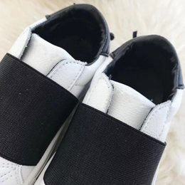 $enCountryForm.capitalKeyWord NZ - 2019 summer Children's boys girls Kids toddler Shoes white black Crystal pink sequins trainers city sock casual child Shoes size 24-35 EU