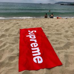 Clone Fibre ultra-fini Coperte Yoga 150 * 70cm Asciugamano yoga esteso Tappetino da spiaggia antiscivolo Asciugamano Morbido Skidproof Star Yoga Asciugamano Coperta fitness in Offerta