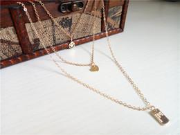 $enCountryForm.capitalKeyWord Australia - cecmic wed indian metal jewellery set fashion costume jewellery set make supplier china free ship wholesale