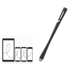 Touch Screen Computer Tablet Australia - Handwritten Pen Touch Pen for General Mobile Tablet Computers