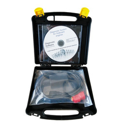 Honda Engines Australia - Freeshipping for Marine Diagnostic Kit (for Marine HDS), designed for Honda fuel injected outboard engines, lifetime FREE software updates