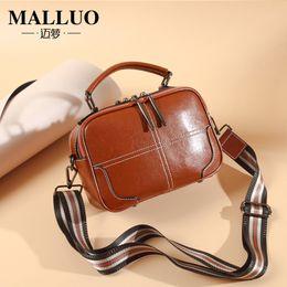$enCountryForm.capitalKeyWord Australia - Belle2019 Bag Chao 100 Take The Hand Handbag Small Ck Woman Genuine Leather Single Shoulder Package Oblique Satchel