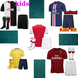 $enCountryForm.capitalKeyWord NZ - 19 20 AC Milan kits Soccer Jerseys PSG kids kits Soccer Jersey RONALDO DYBALA MBAPPE saint germain jersey
