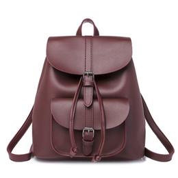 $enCountryForm.capitalKeyWord Australia - kNew brand backpac designer backpack handbag high quality stitching backpack school bags outdoor bag