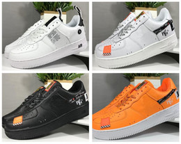 Force One Shoes Online Shopping | One Force Sports Shoes for