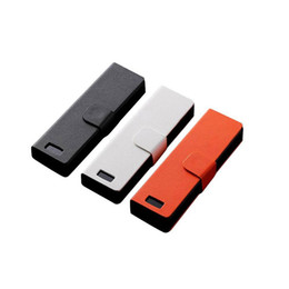 Cheap Quality Battery UK - FUUL battery device start kit battery electronic vape pen cheap price new design and solidly famous quality presented