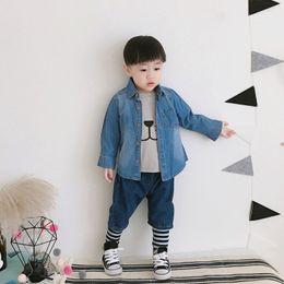 cea48b10643c Childrens Boys Jackets Online Shopping