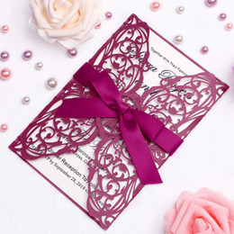 Bridal Shower Cards Free Online Shopping Bridal Shower