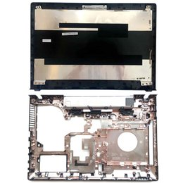 37812a33a739 Original New for Lenovo Ideapad G500 G505 G510 15.6