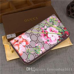 Bolsas clássicas de Alta Qualidade Mulheres bolsa de Ombro cores feminina bolsas de embreagem Messenger Bag bolsa Compras Tote sacos de telefones celulares