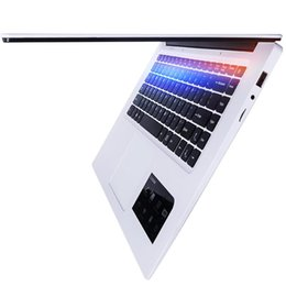 "Discount laptop 15.6"" Laptop Intel Z8350 Quad Core 2G 32G 4G 64G SSD 1920*1080 IPS Windows10 Ultrabook Laptop Notebook Computer"