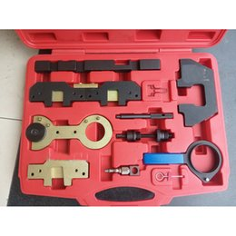 $enCountryForm.capitalKeyWord Australia - BENBAOWO TOOLS FOR 11 PCS B MW M40 M42 M43 M44 M50 M52 M54 M56 Engine Timing Tool Kit