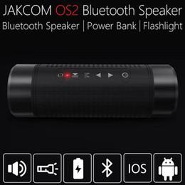 $enCountryForm.capitalKeyWord Australia - JAKCOM OS2 Outdoor Wireless Speaker Hot Sale in Other Cell Phone Parts as solar sensor decoration bass tube veilleuse coranique