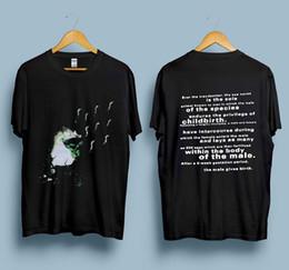 746a58e96269 capitalKeyWord NZ - Vintage 90s Nirvana T Shirt In Utero Seahorse Pearl Jam