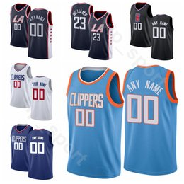 timeless design 2f0bb 1a140 Basketball Clippers Online Shopping | Basketball Clippers ...