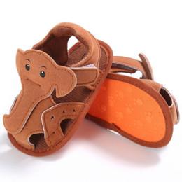 ff709ca25458 Toddler Girls Gladiator Sandals Australia - good quality Baby Infant Kids  Girl boys Soft Sole Crib