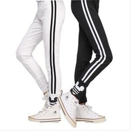 $enCountryForm.capitalKeyWord NZ - 4-10Y Autumn Spring Girls Leggings Sport Kids leginsy Trousers Pants Cotton Children Clothes Fitness leggins girls Pants Getry