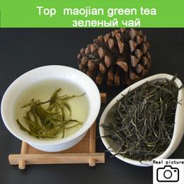 $enCountryForm.capitalKeyWord UK - New 250g Chinese Xinyang Maojian Real Organic New Early Spring green tea are Green Food